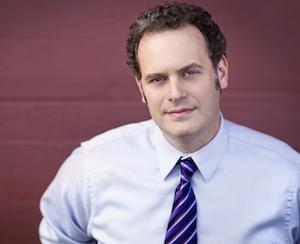 Andrew Trgovac